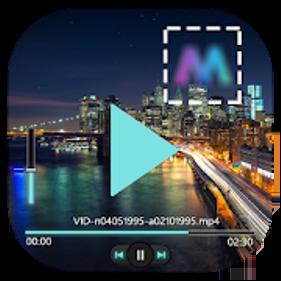 Logo Remover For Video v1.3 [Premium] APK 2
