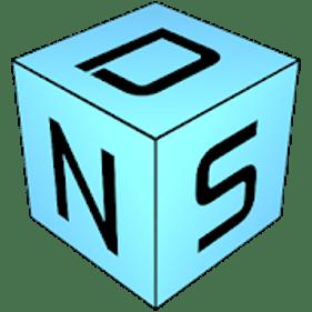 Override DNS (a DNS changer) v5.4.1-0-g9d7f5b5 Final APK 2