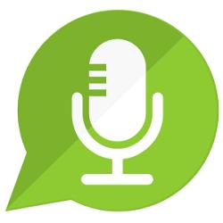 Skvalex Call Recorder v3.1.8 [Patched] APK 2