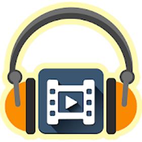 Video MP3 Converter Cut Music Pro v1.37 APK 2