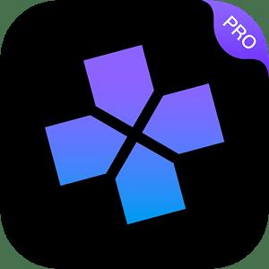 DamonPS2 PRO (PS2 Emulator)