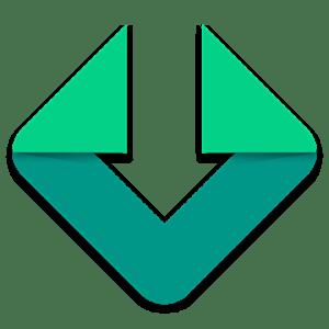 Download Accelerator Plus v20190816 [Premium] APK 2