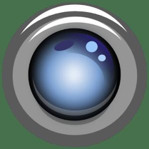 IP Webcam Pro