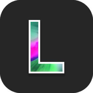 Leap - iOS Icon Pack