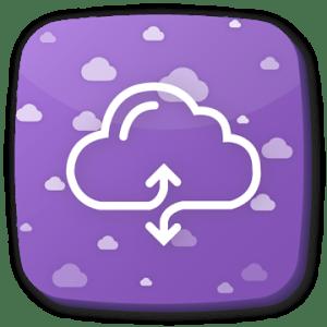 Smart Phone Backup & Restore