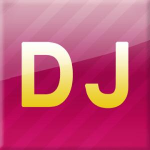 DJ Remix Electronic Ringtones