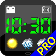 DailyApp net | Download Best Android Apps, Games & Themes