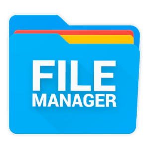 File Manager - Local and Cloud File Explorer