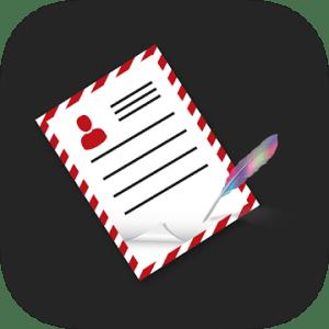 Resume Template, Resume Writer & Cover Letter PRO