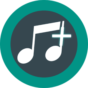 Music Player Premium