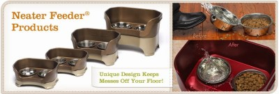 3 Must-Haves for the Dog Lover 5