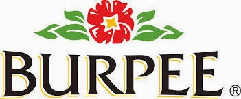 Burpee Gardening Deal! 18