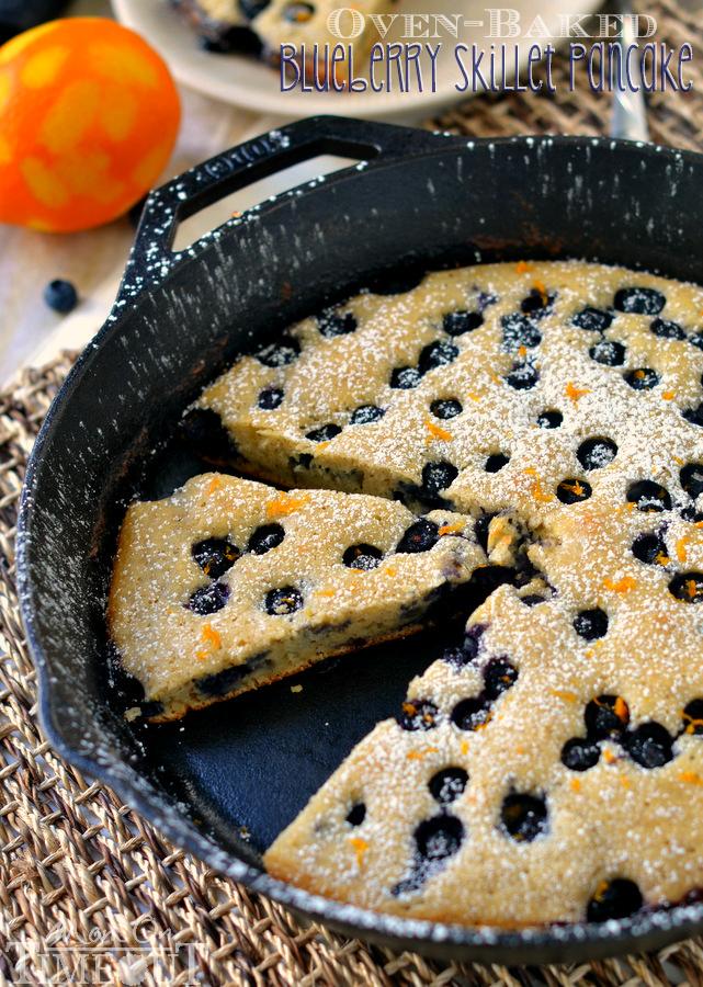 Dutch Oven Garlic Bread Recipes