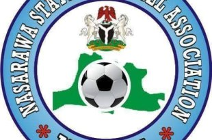 Nasarawa State FA Election: Controversy Over Alkali's Return