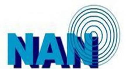 NAN Workers Oppose Re-appointment of Former MD