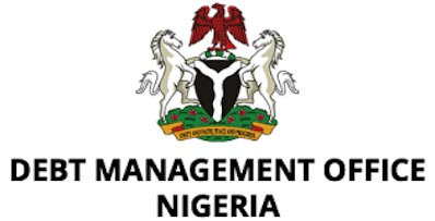 DMO Auctions N59.53bn FGN Bond in August