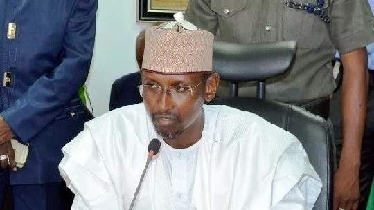 Insecurity: Abuja is Still A Safe Place – FCT Minister