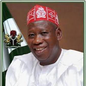 Ganduje Budgets  N30bn for Health Sector in 2020