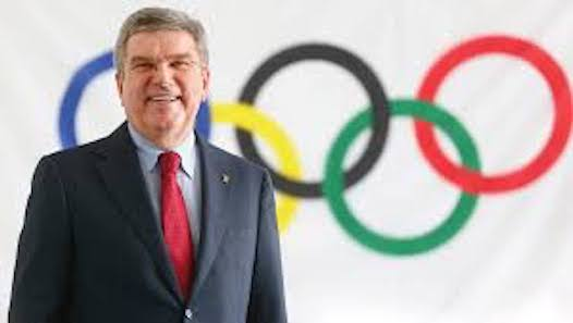 Abuja is Capital City of Africa's Sports –IOC President