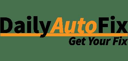 Daily Auto Fix