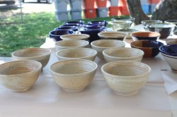 11-04-2012 - Empty Bowl - TLU (9)