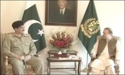 Pakistan-armychiefmeetpmnawazsharif-islamabad_12-3-2013_128789_l