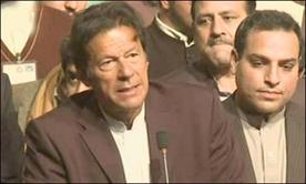 Pakistan-imrankhan_12-3-2013_128820_l