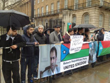 brp-uk-held-a-protest-36