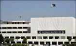 pakistan-nationalassembly-islamabad_6-23-2013_106469_l