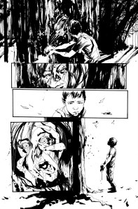 wytches 4a