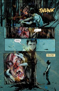 wytches 4c