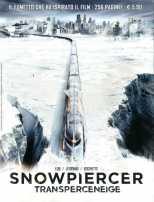 snowpiercer-cosmo7