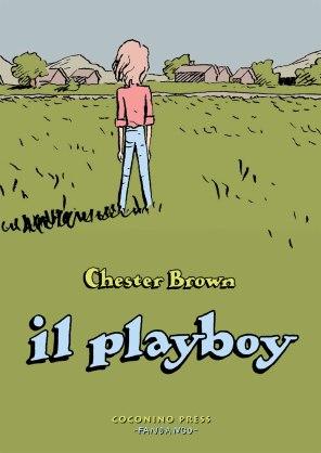 il-playboy