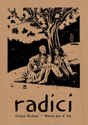 radici-2-cover