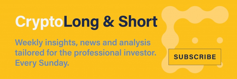 coindesk_newsletters_1200x400_26
