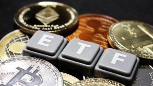 Wisdomtree Files ETF With 5% Bitcoin Exposure Amid SEC Resistance