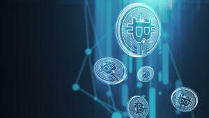 Singapore's Three Arrows Capital Buys 6% of Grayscale's $3.5 Billion Bitcoin Fund