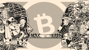 Bitcoin Cash Difficulty Algorithm Debate Heats Up With Fears of Another Chain Split