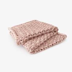 Bearaby The Nappling Blanket