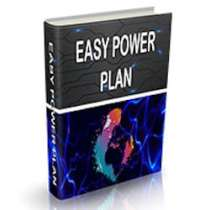 Easy Power Plan Guide