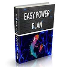 Easy Power Plan Guide