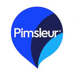Pimsleur icon