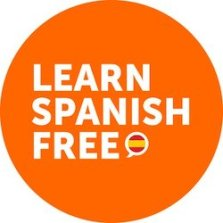 Spanish Pod 101 icon
