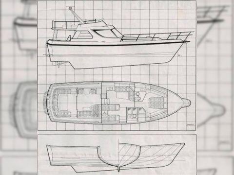 Rc Twin Boat Motor Wiring Diagram Car Wiring Diagram