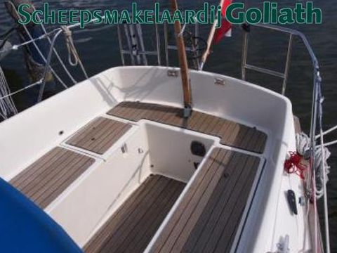 Ohlson 88 For Sale Daily Boats Buy Review Price
