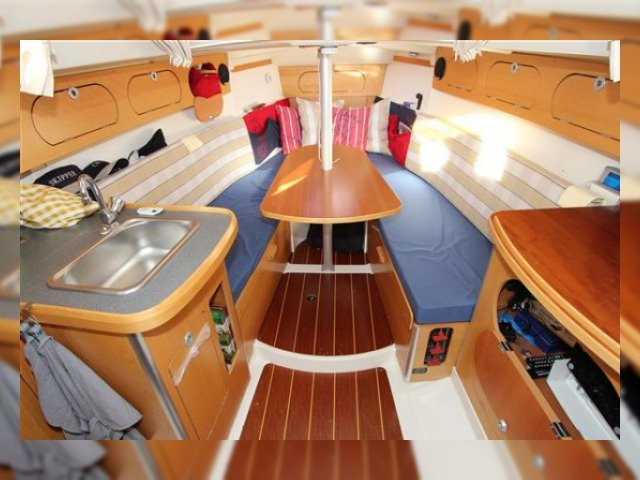 Etap 26I For Sale Daily Boats Buy Review Price