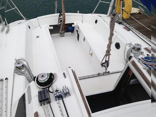 Buy Gib'Sea 90   Gib'Sea 90 for sale