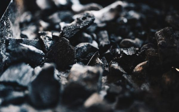 Taking heat out of the coal fight