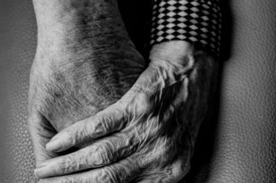 The harsh reality of aged care