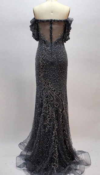 MacysMother Of The Bride Dresses